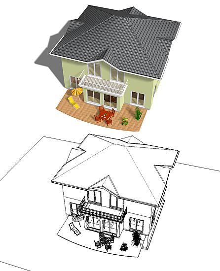 meinhausplaner plus version 17 edition 150 h user store systems shopsysteme. Black Bedroom Furniture Sets. Home Design Ideas