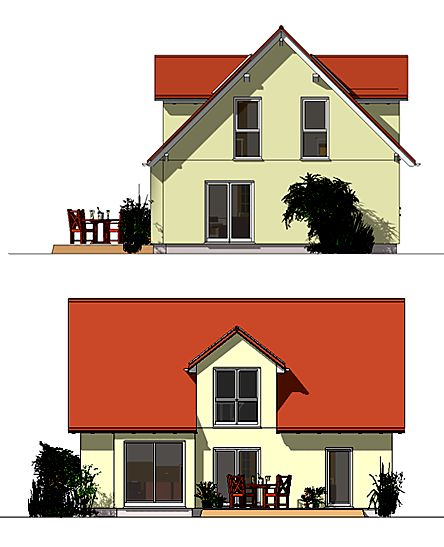 meinhausplaner plus version 17 edition 50 h user store systems shopsysteme. Black Bedroom Furniture Sets. Home Design Ideas