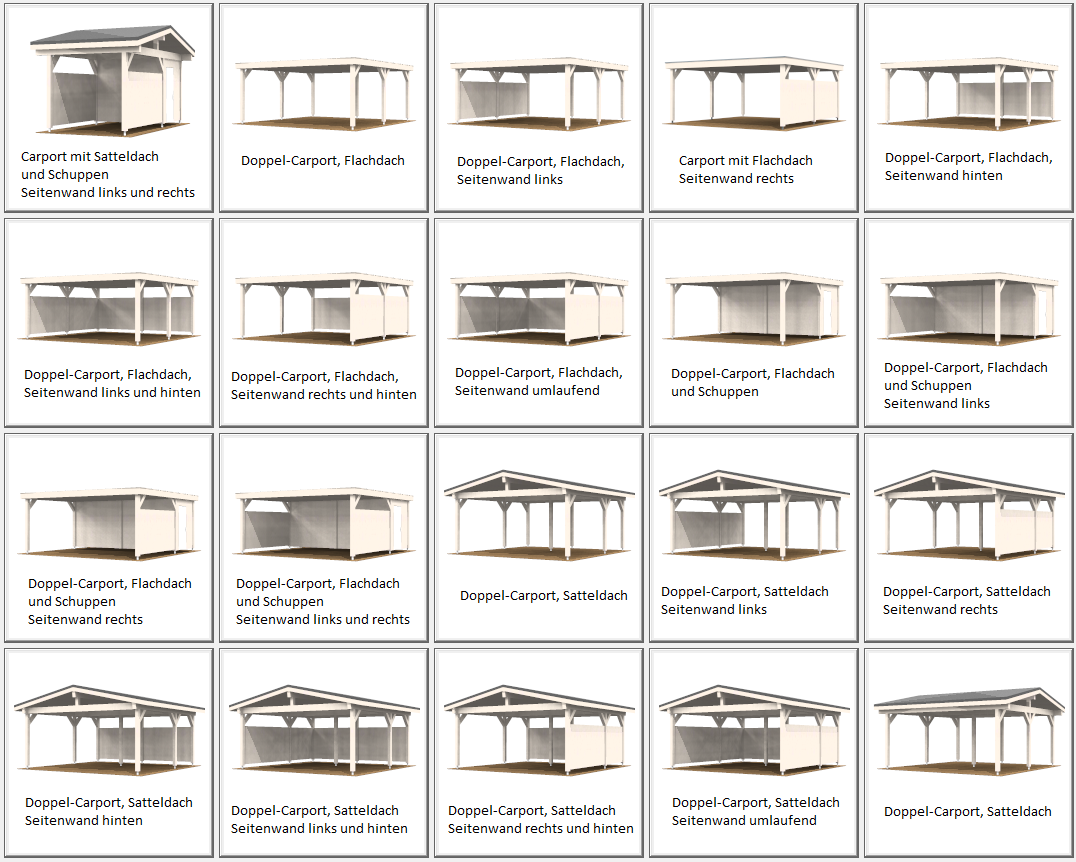 store systems shopsysteme. Black Bedroom Furniture Sets. Home Design Ideas